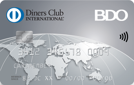 BDO-Diners-Club-Premiere-Contactless