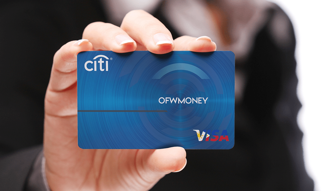 Best Credit Cards In Philippines To Apply Online