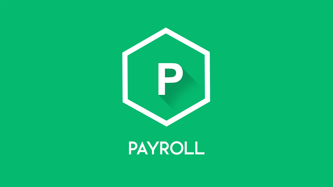 Best Payroll Outsourcing Companies