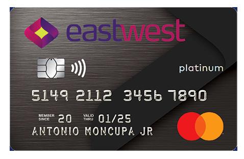 EastWest_Platinum_Card.png