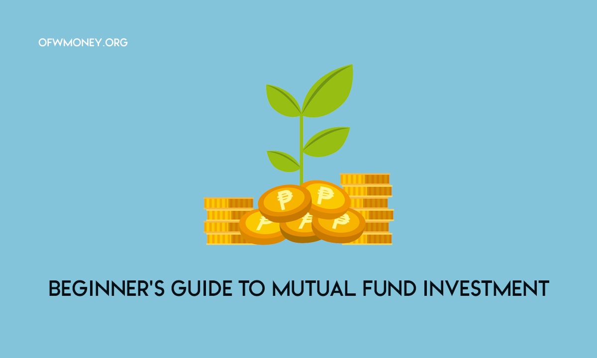 How to Invest in Mutual Fund in the Philippines