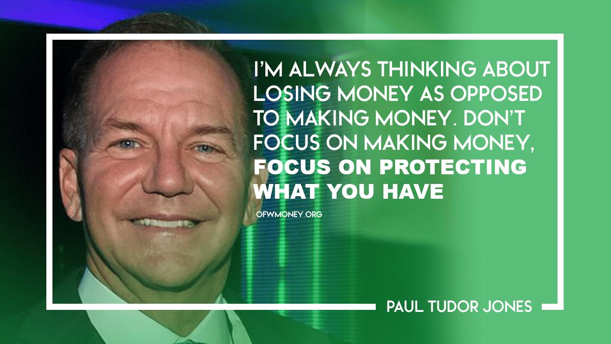 How-to-Make-Money-in-Forex-Trading-Paul-Tudor-Jones