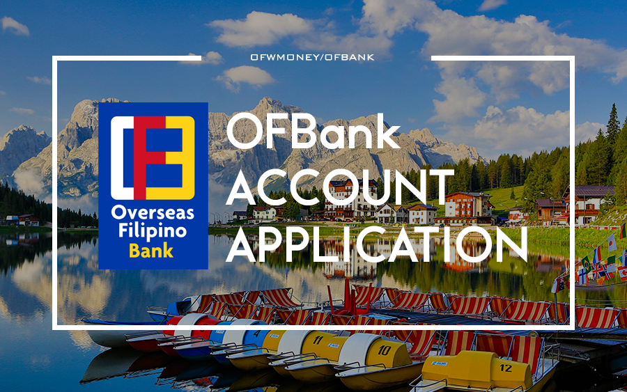 How_to_Open_A_Overseas_Filipino_Bank_Account_Step_by_Step