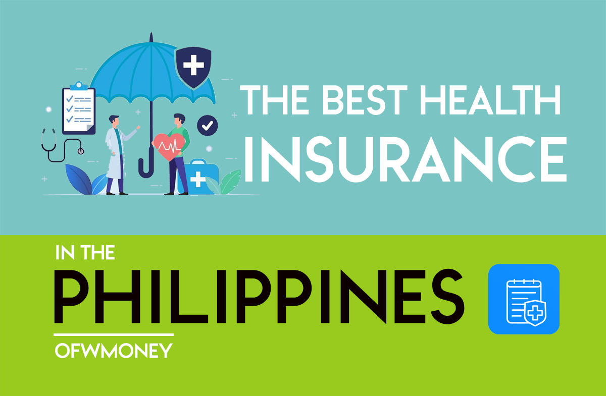 best health_insurance plans in the philippines